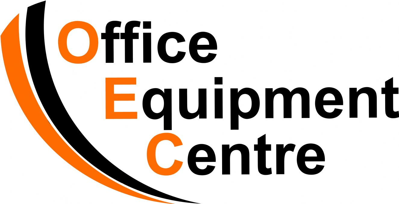Who are Office Equipment Centre